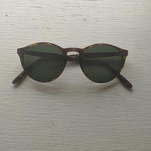 Persol 3092-sm sunglasses